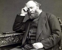 Robert Arthur Talbot Gascoyne-Cecil, 3rd Marquess of Salisbury