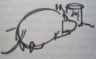 Moomintroll